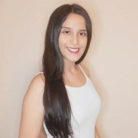 Fernanda Acuña Mardones