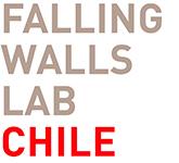 Falling Walls Lab Chile<br>Edición 2018