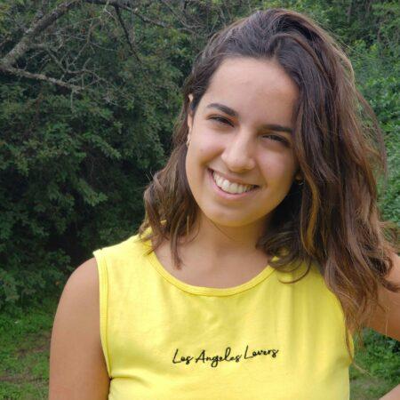 María Clara Miserendino