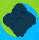 Logo de BAYER